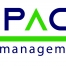 Impact Pest Management Logo